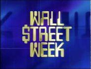 Wallstreetweek2002