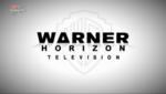 Warner Horizon Television, B