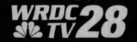 Wrdcnbc28