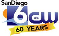 XETV 60 Years