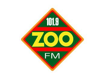ZOO FM 1019.jpg