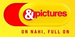&pictures On Nahi, Full On.jpg