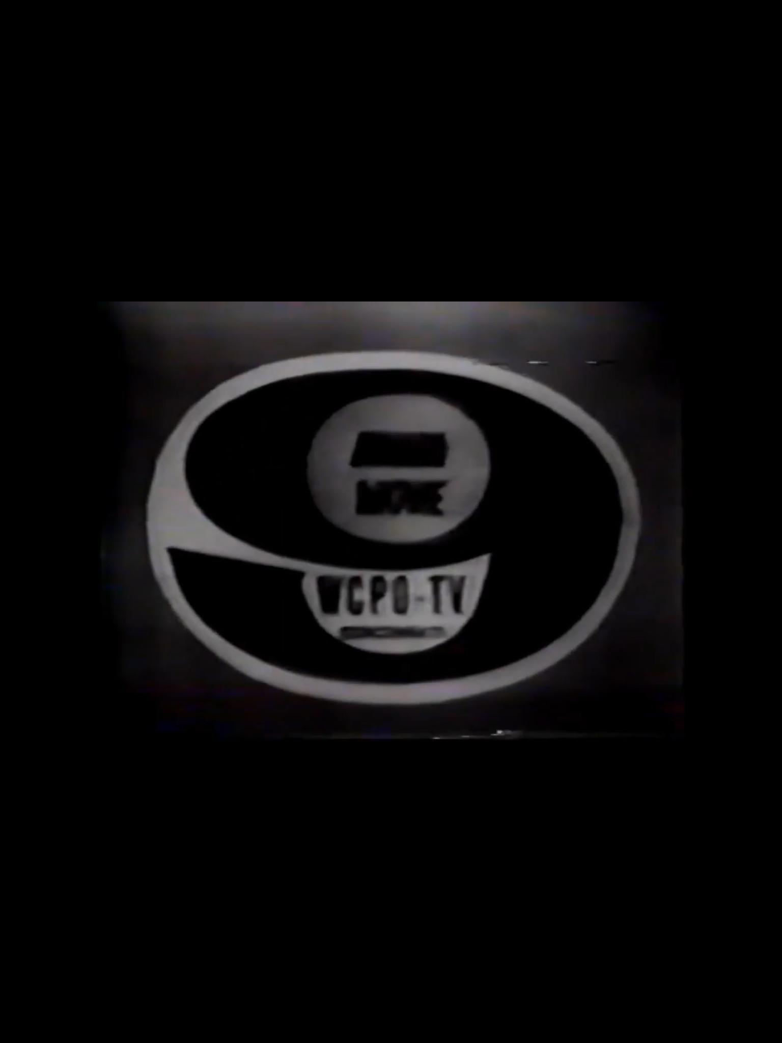 WCPO-TV