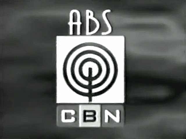ABS-CBN/Other