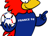 1998 FIFA World Cup