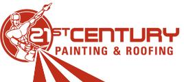 21st Century Painting & Roofing