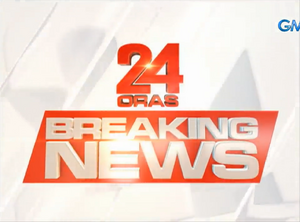24 Oras Breaking News Title Card (2018).png