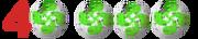 40000 euskal wikipedia
