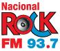 68b44-rock-nacional-2010.png