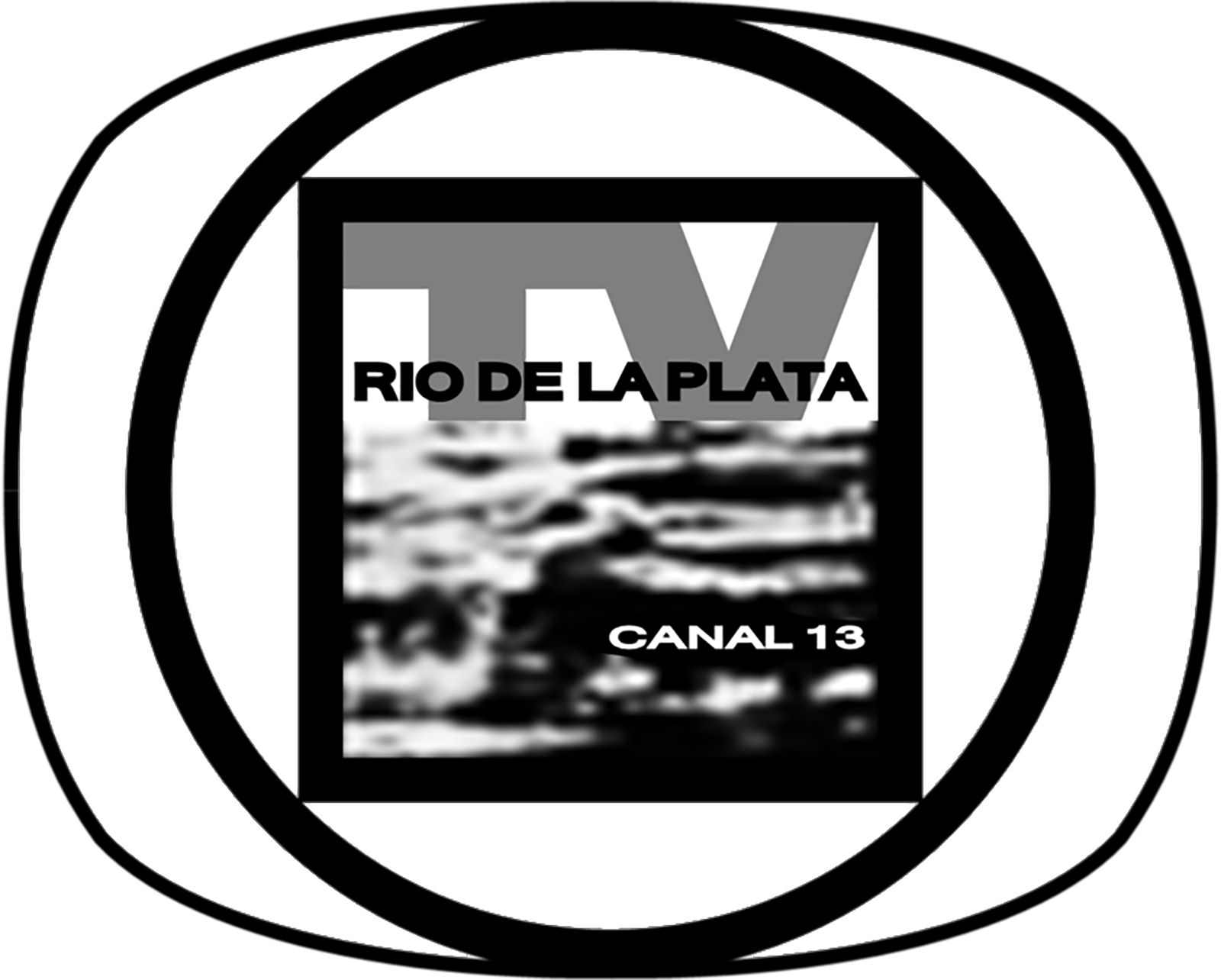 Canal 13 (Argentina)