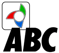 ABC 5 Logo (2000).png