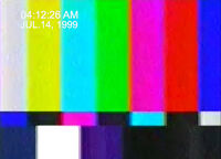 ABC 5 PH Standard Time OnScreenBug