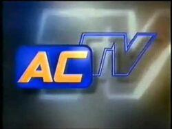 ACTV 2000.jpg