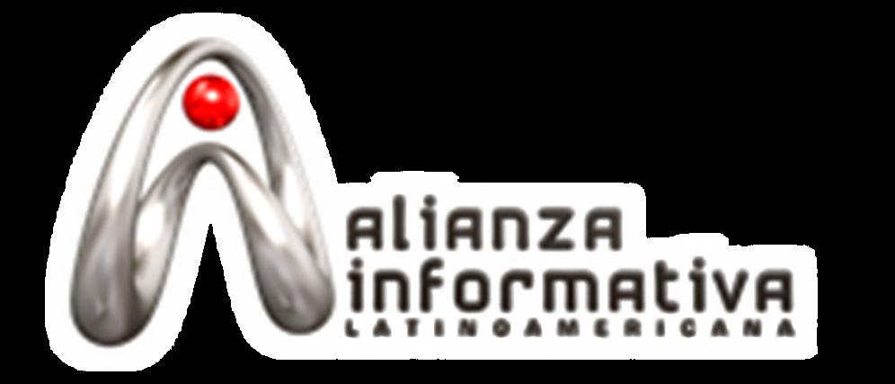 Alianza Informativa Latinoamericana