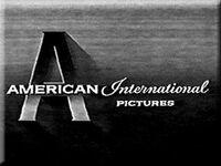 AIP 1956