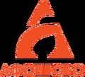Afontovo (city of Krasnoyarsk) (2016-present)