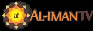 Al-iman TV