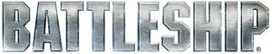 Battleship Logo.jpg
