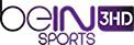 BeIN Sports 3 (Australia)