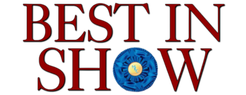 Best-in-show-movie-logo.png