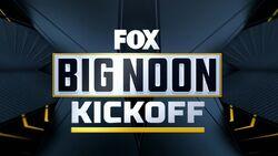 Big Noon Kickoff.jpg