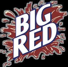 Bigred logo.png