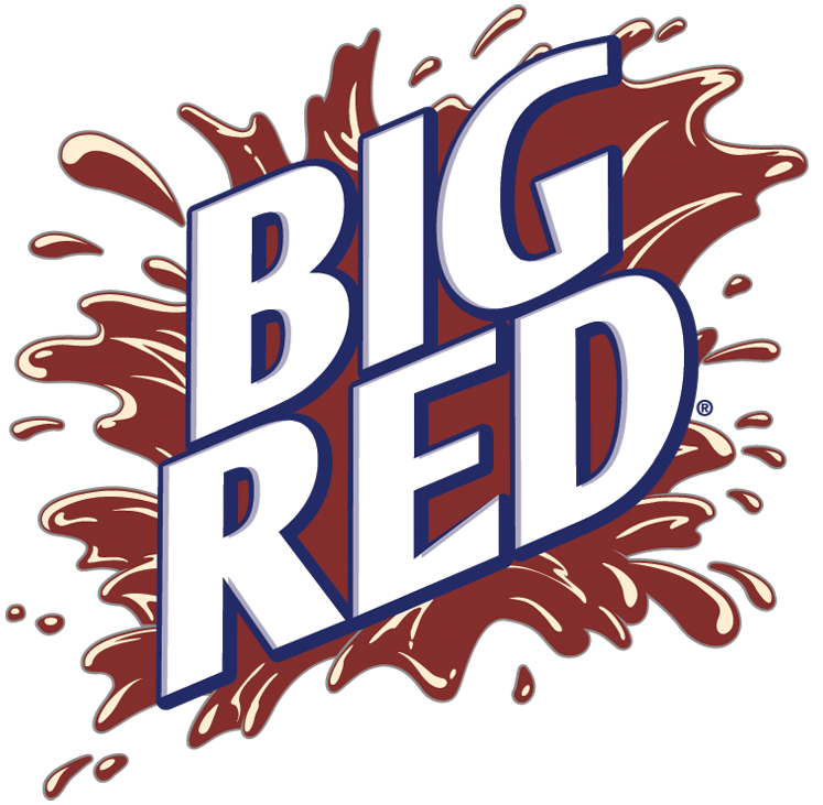 Big Red (Soda)