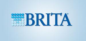 Brita-Company-Logo.jpg