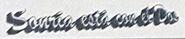 Canal 2 1995 Slogan