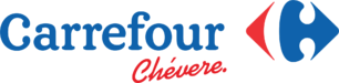 CarrefourCol2010.png