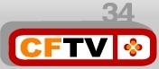 CFTV-DT
