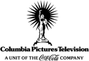 Columbiapicturestelevision1982byline