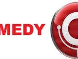 Comedy TV (Russia)