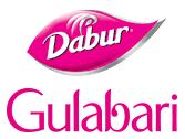 Dabur Gulabari