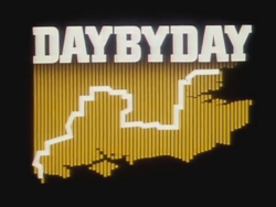 Day by Day - Southern Television 1980.png
