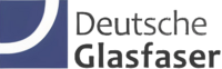 Deutsche Glasfaser Logo from 2012.png