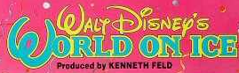 Disney On ICe.png