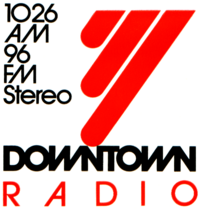 Downtown Radio 1985a.png