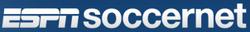 ESPN Soccernet logo.png