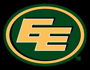 Edmonton Eskimos.png