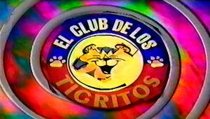 El-club-de-los-tigritos.jpg