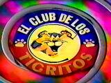 El club de los tigritos