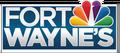 Fort Wayne's NBC logo