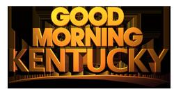 Good Morning Kentucky