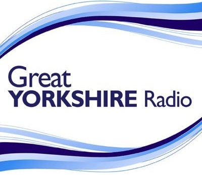 Great Yorkshire Radio