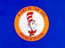 Dr. Seuss Enterprises