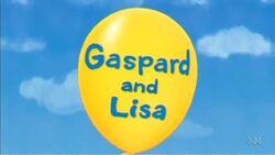 Gaspard and Lisa.jpg