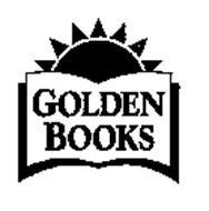 Golden Books 1995.jpg