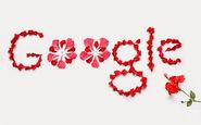Google Malaysia Independence Day 2014 (Draft)