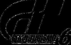Gran Turismo 6 logo.png